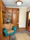 Продажа 3-х комнатной квартиры в 4 мкр. Сходненской Поймы. - Фото 3