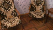 Двухкомнатная на Спортивной, Купить квартиру в Белгороде по недорогой цене, ID объекта - 321437561 - Фото 8