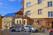 Продажа квартиры, Сочи, Ул. Тимирязева - Фото 3