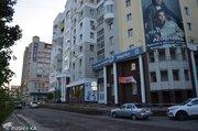Продажа квартиры, Брянск, Ул. Красноармейская - Фото 3