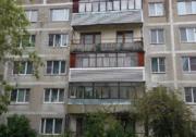 Серпухов на улице Центральная,158-А
