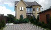Продаётся Дом 115 м2 на участке 5 сотки в д.Образцово - Фото 1