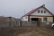Продажа дома, Усть-Алейка, Калманский район, Ул. Партизанская - Фото 2