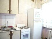 Сдается 1-комнатная квартира рядом с метро Славянский бульвар - Фото 2