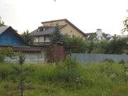 Земельные участки, ул. Садовая (Смолино) - Фото 4
