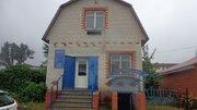 Продажа дома, Татищево, Татищевский район - Фото 2