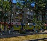 Продажа торгового помещения, Нижний Новгород, м. Парк культуры, Южное .