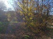 Земельный участок в Кисловодке - Фото 4