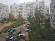Продажа квартиры, Орехово-Зуево, Ул. Северная