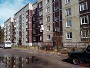 Продажа квартир в Громово