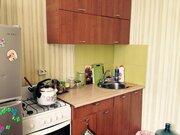 Зеленый лог 33/1, Купить квартиру в Магнитогорске по недорогой цене, ID объекта - 314540625 - Фото 10