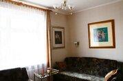 Продажа квартиры, Купить квартиру Рига, Латвия по недорогой цене, ID объекта - 313136633 - Фото 3