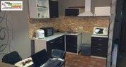 1 350 000 Руб., Жилой гараж, Продажа гаражей в Анапе, ID объекта - 400033371 - Фото 3