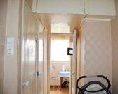 Квартира в Хорошем месте по Доступной цене