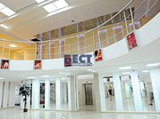 Аренда офиса в Москве, Шаболовская, 85 кв.м, класс B. Офис пл.85 .
