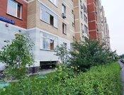 Продается 2-комн.квартира в Куркино - Фото 1