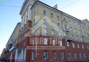 Продажа квартир ул. Ушакова, д.5
