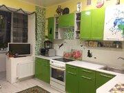 Продажа квартиры, Новая Адыгея, Тахтамукайский район, Бжегокайская . - Фото 1