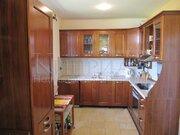 Роскошный дом в 15 км от Варны в парке с озеро, Продажа домов и коттеджей Варна, Болгария, ID объекта - 503311103 - Фото 9
