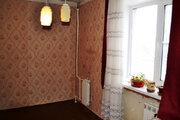 Продажа квартиры, Воронеж, Ул. Ворошилова - Фото 3