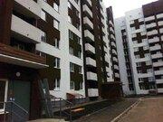 Продается 1-комнатная квартира, ул. 65-летия Победы