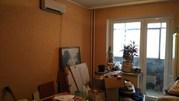 Купить 4 комнатную квартиру в воронеже, Купить квартиру в Воронеже по недорогой цене, ID объекта - 318433616 - Фото 3