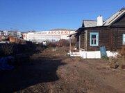 Продажа дома, Улан-Удэ, Ул. Ботаническая - Фото 2
