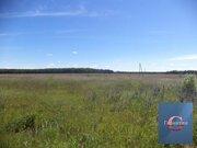 Земельный участок в деревне Слободка Киржачский район - Фото 5
