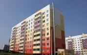 Продам однокомнатную квартиру на Дементьева., Купить квартиру в Чебоксарах по недорогой цене, ID объекта - 318334109 - Фото 2
