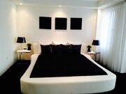 Анталия Лара 320 метров 6 комнат с мебелью бассейн паркинг, Купить квартиру Анталья, Турция по недорогой цене, ID объекта - 323061910 - Фото 23
