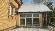Продам 2-этажн. дом 200 кв.м. Ялуторовский тракт