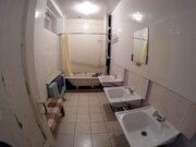 Продам отличную комнату около метро Московская, Купить комнату в квартире Санкт-Петербурга недорого, ID объекта - 700820932 - Фото 14