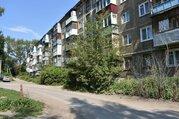 Продажа квартиры в п.Шварцевский - Фото 1