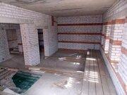 Новый кирпичный двухэтажный дом-коттедж на Волге в г. Плес - Фото 4