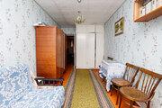Квартира, ул. Ломоносова, д.21 - Фото 2