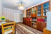 Продам 3-комн. кв. 58.9 кв.м. Батайск, Коваливского - Фото 1