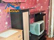 1 комнатная малогабаритка в Обнинске улица Любого 8