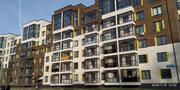 Продажа квартир в Мытищах
