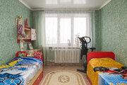 2 200 000 Руб., Владимир, Лесная, д.11, 3-комнатная квартира на продажу, Купить квартиру в Владимире по недорогой цене, ID объекта - 326304749 - Фото 20