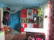 Продам дом на земле в п. Урман Березовского района - Фото 5