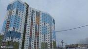 Квартира 1-комнатная Саратов, Академия права, ул Вольская