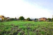 Продается земельный участок 14 соток в д. Афанасово - Фото 2