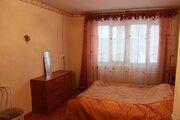 Школьная 3 (аренда, на длительный срок), Аренда квартир в Сыктывкаре, ID объекта - 321758968 - Фото 1