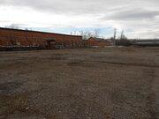 50 000 000 Руб., Продаётся производственно-складской комплекс в Майкопе, Продажа производственных помещений в Майкопе, ID объекта - 900279745 - Фото 14