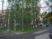 Продажа квартир ул. Казакова, д.11а
