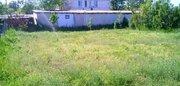 Продажа дома, Советская, Новокубанский район - Фото 2