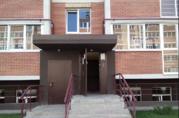 ЖК Южный Парк продается двухкомнатная квартира в Лаишевском районе - Фото 4