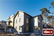 Продажа квартиры, Купить квартиру Юрмала, Латвия по недорогой цене, ID объекта - 313155082 - Фото 5