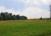 Земельные участки в Яблоновском
