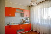 Квартира на Октябрьском проспекте - Фото 4